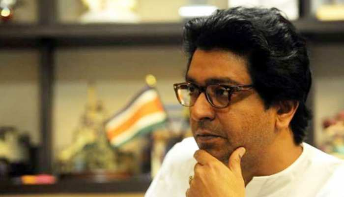 Raj Thackeray के खिलाफ वाशी कोर्ट ने भेजा वारंट, 6 फरवरी को कोर्ट में होगी पेशी