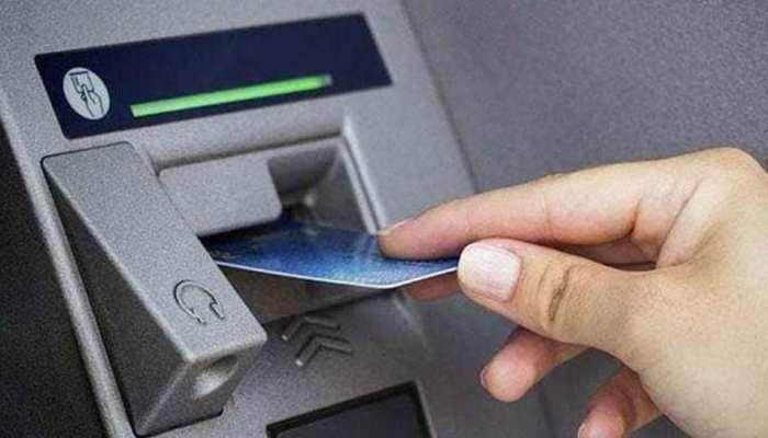 क्या आपके ATM से पैसे निकालते वक्त कट रहा है पैसा ? कहीं यह वजह तो नहीं