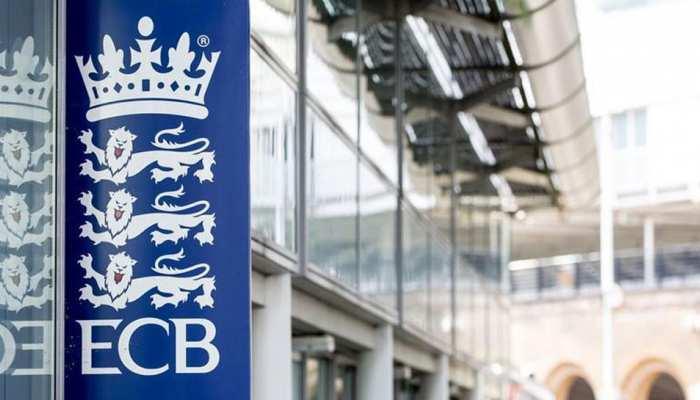 England ने Australia की घटना से लिया सबक, क्रिकेटर्स के लिए जल्द शुरू होगा Anti Racism Course