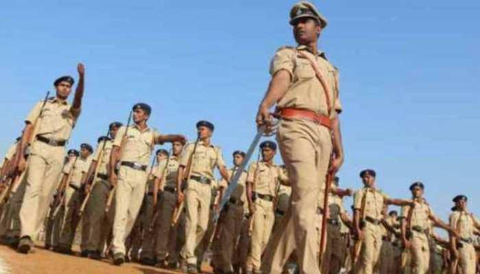 गृह मंत्रालय का बड़ा फैसलाः पुलिस रेगुलेशन एक्ट में किया जाएगा बदलाव, पुलिसकर्मियों को मिलेगा बड़ा फायदा
