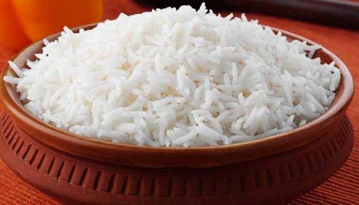 खिले-खिले Basmati Rice कैसे बनाएं? इस ट्रिक से बढ़ जाएगा चावल का स्वाद
