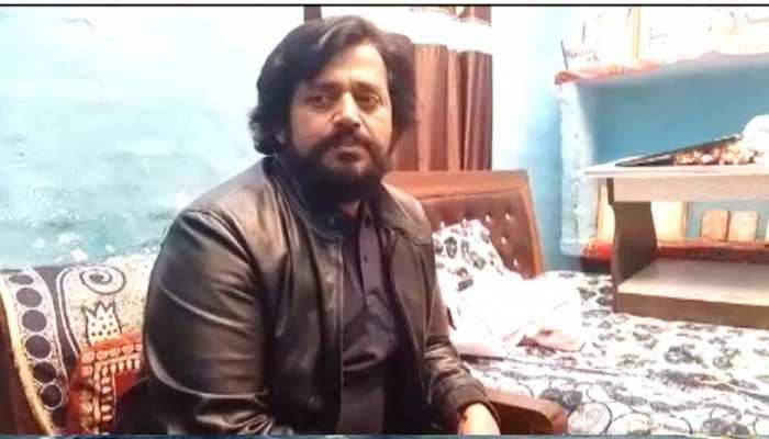 दिल्ली हिंसा देशद्रोही तत्वों की साजिश है, सरकार ऐसे बदमाशों को छोड़ने वाली नहीं- रवि किशन