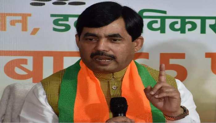 किसान आंदोलन पर बिगड़े BJP नेता- ट्रैक्टर के टायर के नीचे भारत के लोकतंत्र को कुचलने की साजिश