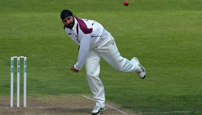 IND vs ENG: Monty Panesar ने टेस्ट सीरीज से पहले बताए 3 अहम भारतीय खिलाड़ी, Virat Kohli का नाम लिस्ट में नहीं