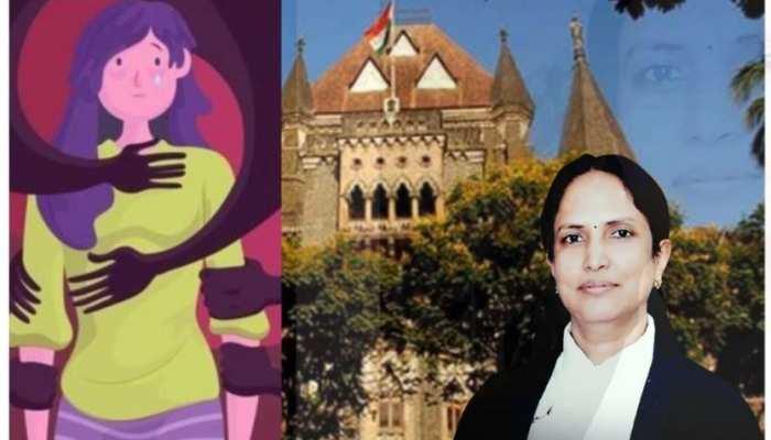 POCSO Act: जस्टिस पुष्पा गनेड़ीवाला ने किस आधार पर फैसले लिए जो विवादित हो गए?