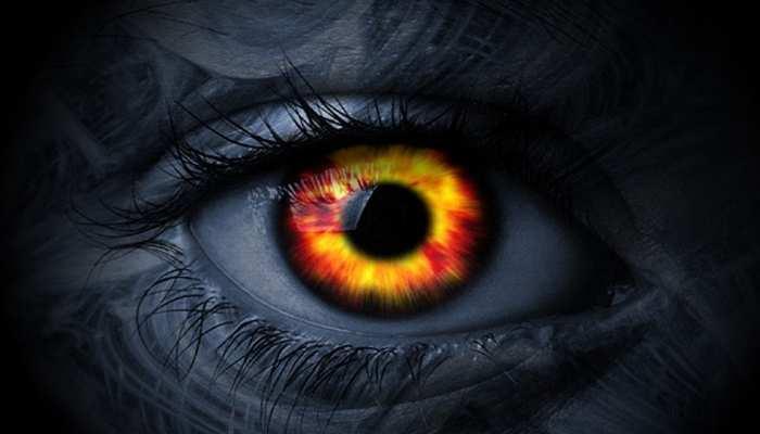 Evil Eye Home Remedies: बुरी नजर लग जाती है तो आजमाइए ये अचूक घरेलू नुस्खे