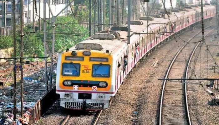 खुशखबरी: आपके लिए बहुत जल्द दोबारा शुरू होगी Mumbai Local ट्रेन, जानिए शेड्यूल