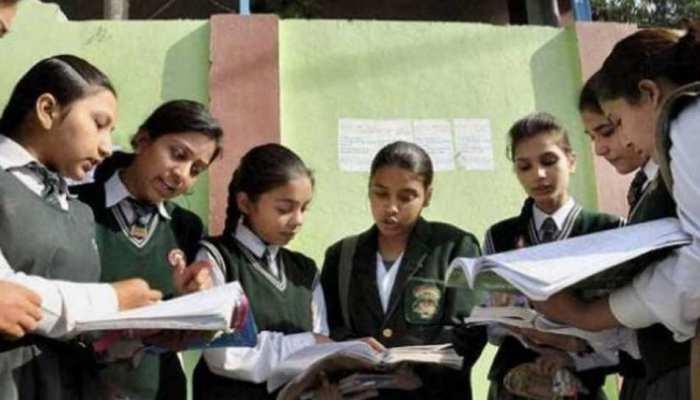 एक नहीं, कई भाषाओं में तेज होगी बच्चों की जुबान, अब स्कूल में मिलेगा तमिल, तेलुगु, कन्नड़ का भी ज्ञान