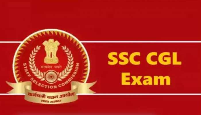SSC CGL Recruitment 2020: हाथ से न जाने दें Sarkari Naukri का यह सुनहरा मौका, ssc.nic.in पर करें अप्लाई