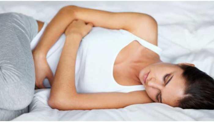 क्या आप भी हर महीने करती हैं Periods से जुड़ी ये गलतियां? सेहत को होगा नुकसान