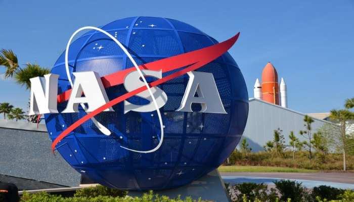 चंद्रमा पर Artemis Base Camp के लिए सही स्थान खोज रहा NASA, दो लोगों को उतारने की तैयारी