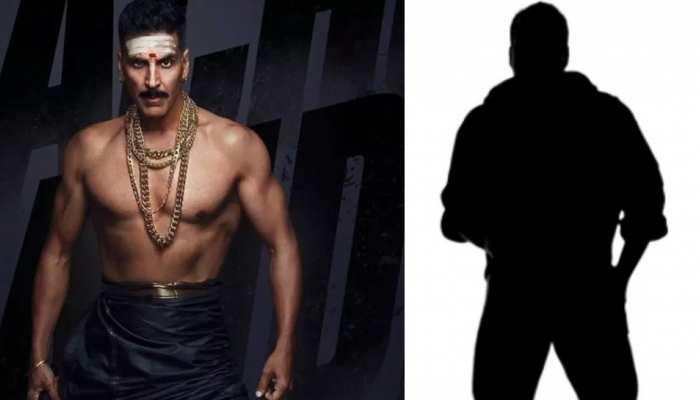'बच्चन पांडे' में Akshay Kumar से पंगा लेंगे Abhimanyu Singh, होगी जबरदस्त टक्कर