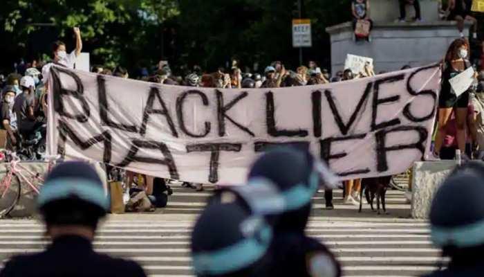Nobel Peace Prize 2020 के लिए 'ब्लैक लाइव्स मैटर' का नामांकन, नस्लीय भेदभाव के खिलाफ शुरू हुआ था आंदोलन