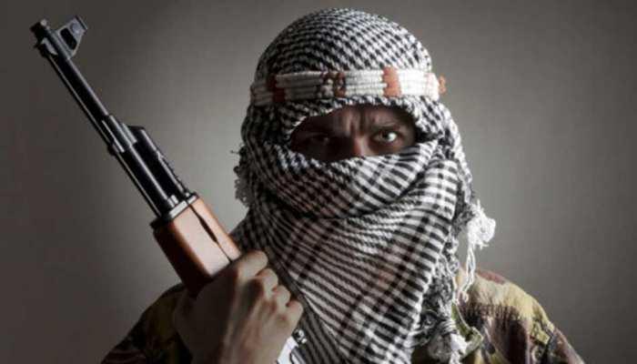 Jammu-Kashmir पुलिस ने किया नए आतंकी संगठन Lashkar-e-Mustafa का खुलासा, 2 आतंकी गिरफ्तार