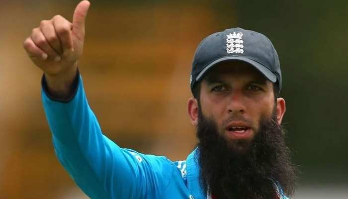 IND vs ENG Test series: Cricketer Moeen Ali urges people to take COVID-19 Vaccine, Don't belive in Conspiracy the