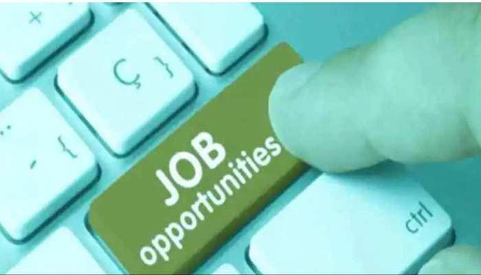 नौकरीः विश्व भारती, शांतिनिकेतन में निकली भर्तियां, जल्द करें आवेदन, जानिए पूरी जानकारी