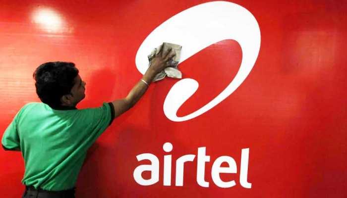 Airtel 5G की टेस्टिंग में मिली 310 Mbps की डाउनलोड स्पीड, सेकेंडों में डाउनलोड हो गई फिल्म