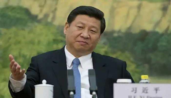 Research में खुलासा: पांच में से एक चीनी नौसैनिक मानसिक रूप से बीमार, राष्ट्रपति Xi Jinping की चिंता बढ़ी