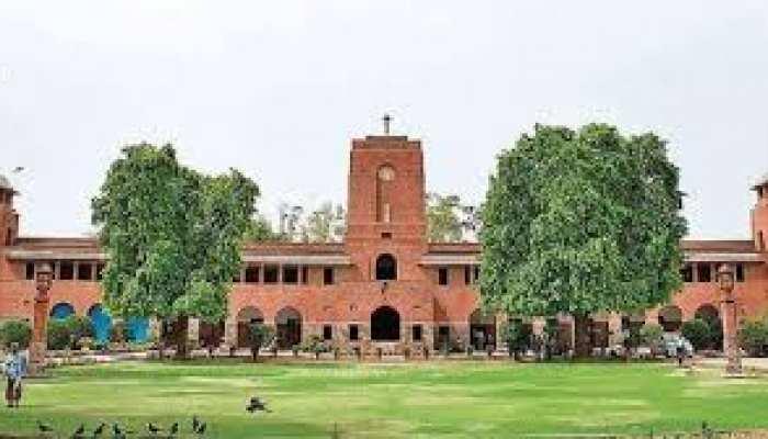 DU Reopening: 11 महीने बाद आज से खुलेगी दिल्ली यूनिवर्सिटी, जाने से पहले पढ़ें नियम
