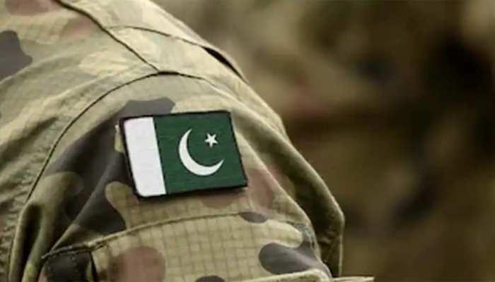 Pakistani General का कबूलनामा: बलूच आंदोलन को कुचलना चाहता है China, छह महीने में खत्म करना है काम