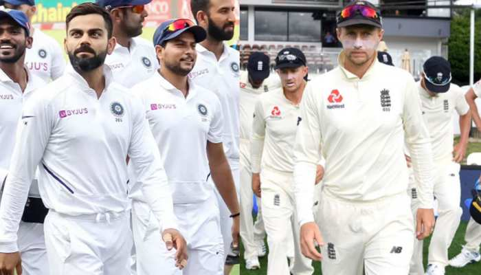 IND VS ENG: टेस्ट सीरीज को लेकर Ian Chappell ने की भविष्यवाणी, Team India को बताया 'अपराजेय'