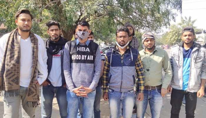 Jaipur News: JEN Exam 2020 से जुड़ा मामला, 2 महीनों के बाद भी जारी नहीं हो पाई आंसर की