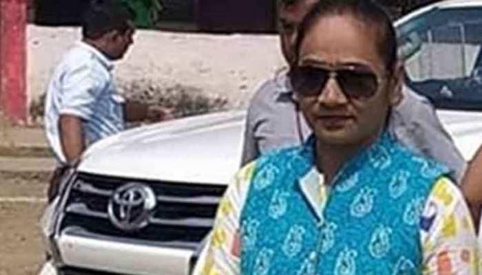 10वीं में फेल होने पर ट्रोल हुईं BSP विधायक रामबाई, मजाक उड़ाने वालों को IPS ने दिया करारा जवाब