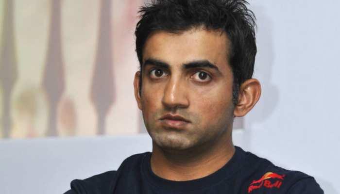 IND vs ENG: Gautam Gambhir का Prediction, कहा स्पिन गेंदबाजी बनेगी इंग्लैंड टीम की हार का बड़ा कारण