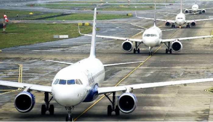 अयोध्या में उतरेंगे विमान, एयरपोर्ट के लिए जल्दी शुरू होगा टर्मिनल का निर्माण