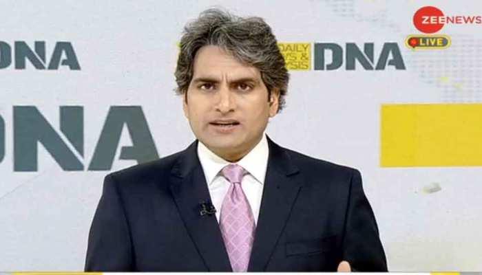 DNA ANALYSIS: सरकार की कैसे होती है आमदनी? समझिए कहां से आता है रुपया और कहां-कैसे होता है खर्च