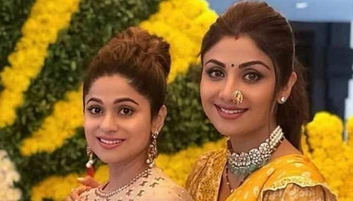 शमिता के गोरे रंग से चिढ़ती थीं शिल्पा शेट्टी, इस तरह करती थीं तंग