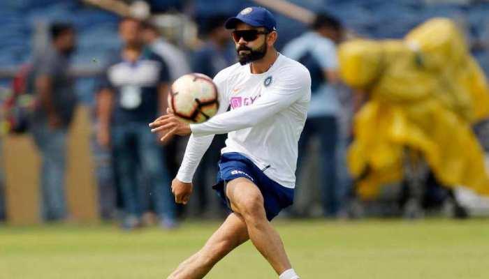 IND vs ENG: भारत में सबसे ज्यादा टेस्ट जीत के मामले में MS Dhoni को पीछे छोड़ सकते हैं Virat Kohli