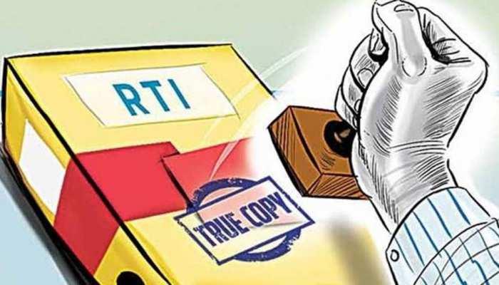 न रुकेगी, न दबेगी, अफसर को देनी होगी जानकारी, बस, आपको पता हो RTI, जानिए इसका प्रोसेस