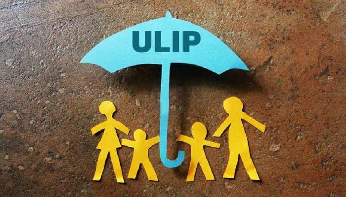 Budget 2021: ULIP की मैच्योरिटी रकम पर देना होगा टैक्स, कहीं आप भी तो दायरे में नहीं?