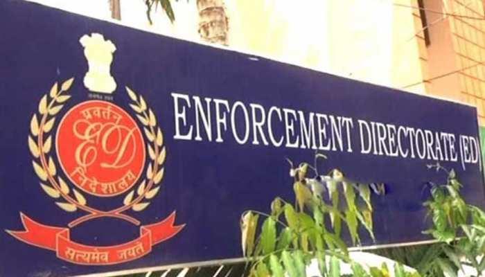 Hyderabad: ED की बड़ी कार्रवाई, नोटबंदी के दौरान हुई घोटालेबाजी में अटैच की 130 करोड़ रुपये की संपत्ति