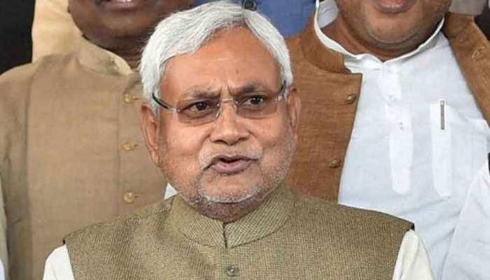 Bihar Cabinet Expansion में देरी पर विपक्ष का हमला, पूछा- कहां फंस रहा है पेंच?