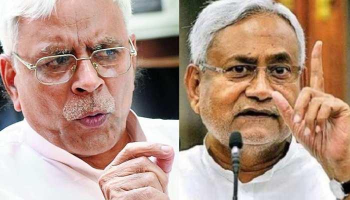 Bihar Cabinet Expansion में देरी की वजह आई सामने, पुरानी मांग पर अड़ गई है JDU!