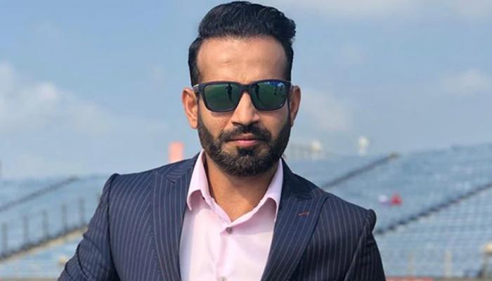 IND vs ENG: Irfan Pathan ने Kuldeep Yadav को बताया  'अनूठा', कहा हर दिन बाएं हाथ के स्पिनर नहीं मिलते