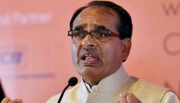 BJP ने शुरू की मिशन 2023 की तैयारी, पचमढ़ी में CM Shivraj खुद देंगे विधायकों को गुरु मंत्र