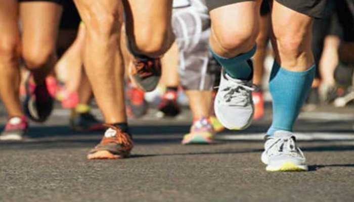 मध्य प्रदेश में पदक विजेता खिलाड़ियों को सरकारी नौकरियों के लिए नए नियम जारी, मिलेंगे ये फायदे