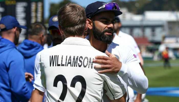 ICC World Test Championship: फाइनल में पहुंचा न्यूजीलैंड, भारत के सामने इंग्लैंड की चुनौती