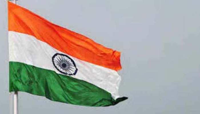 'चौरीचौरा शताब्दी समारोह' पर UP में एक साथ गूंजेगा वंदेमातरम्, गिनीज बुक में दर्ज होगा रिकॉर्ड