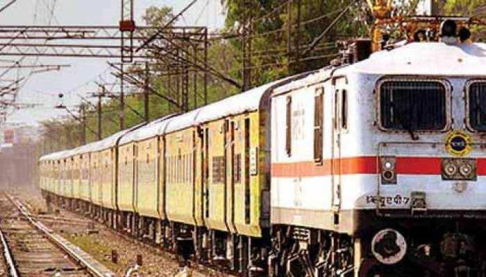 Railway का नई लाइन बिछाने पर जोर, 2021-22 के लिए 2 हजार करोड़ का Budget बढ़ा
