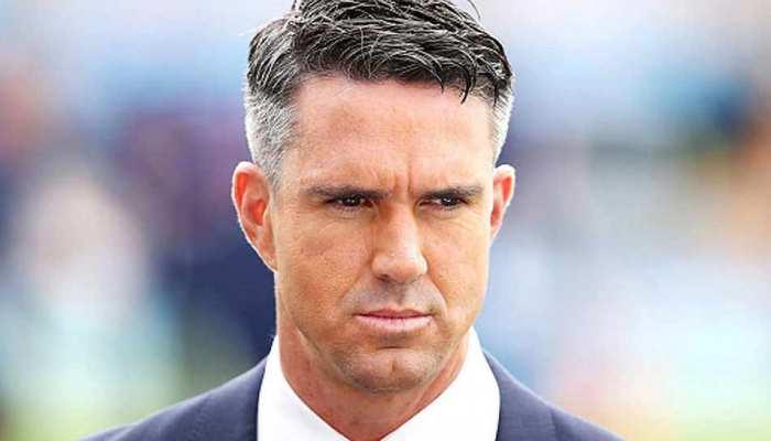 IND vs ENG: Kevin Pietersen ने कहा, सीरीज के दौरान रहाणे-कोहली की कप्तानी के मुद्दे पर होगी बहस