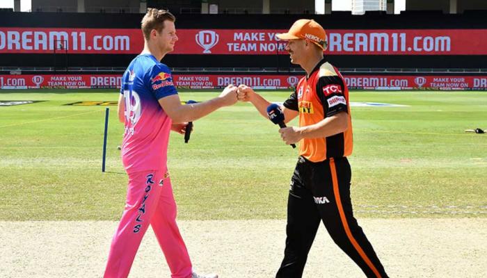 IPL में हिस्सा लेने के लिए Cricket Australia ने कंगारू खिलाड़ियों के सामने रखी ये शर्त