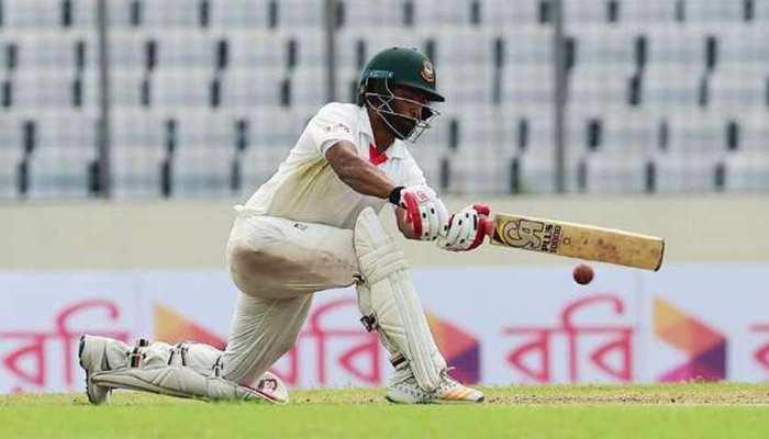 Tamim Iqbal ने हासिल किया वर्ल्ड रिकॉर्ड, अपने देश के लिए तीनों फॉर्मेट में सबसे ज्यादा रन बनाने वाले बल्लेबाज बने