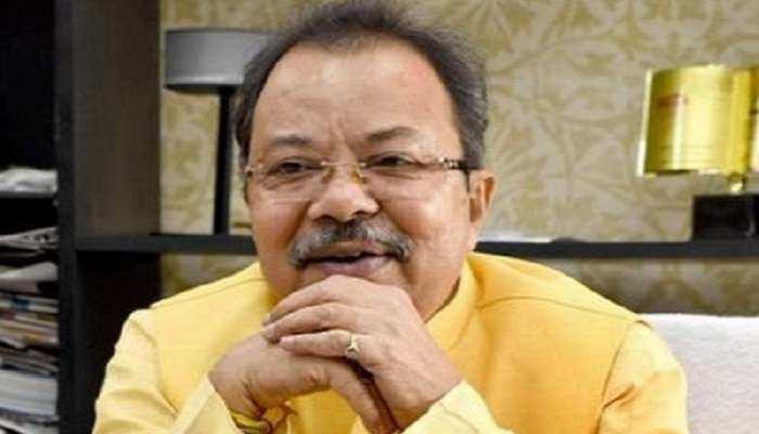 पार्टी छोड़कर BJP में गए नेताओं को TMC नेता का चैलेंज, जानिए क्यों कहा- देख लेंगे