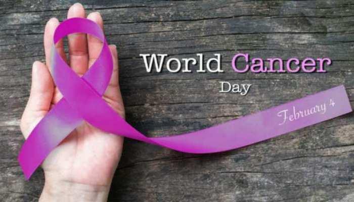 World Cancer Day 2021: इन 10 चीजों को खाने से कम हो सकता है कैंसर का खतरा