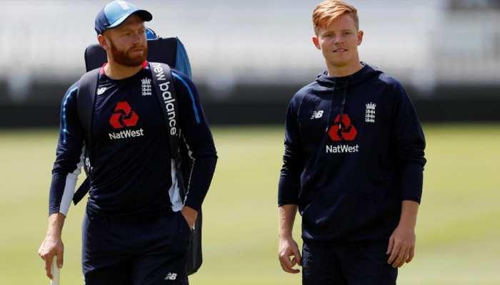 IND VS ENG: टीम इंडिया की टेंशन बढ़ाने आ रहे हैं Ollie Pope, चोटिल Zak Crawley को किया रिप्लेस