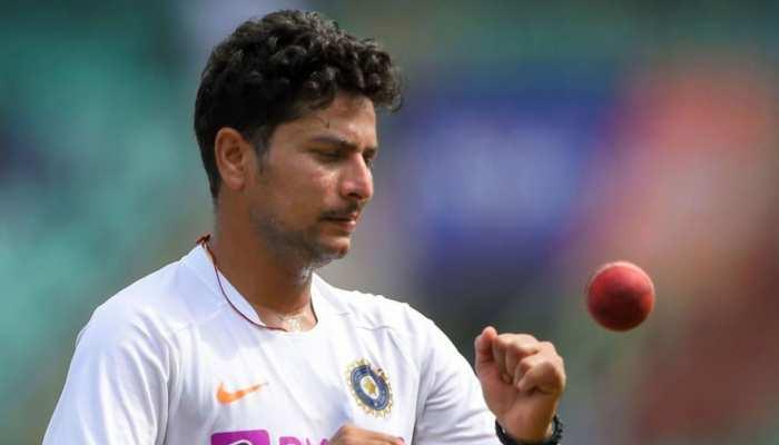 Ind vs Eng: 2 साल से टेस्ट मैच में नहीं खेला Team India का ये खिलाड़ी, फैंस की मांग- इंग्लैंड के खिलाफ दो मौका